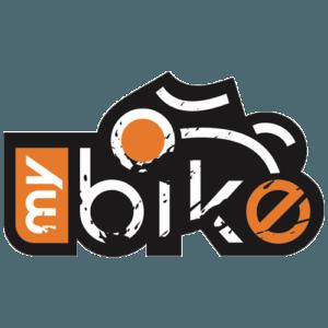 Dviračių mugė 2016