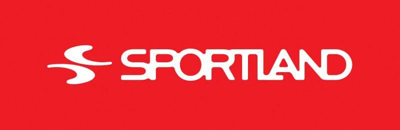 Laimėk Sportland įsteigtą prizą – Bottecchia 107 dviratį!
