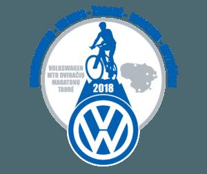 """FOTO Konkursas – """"Geriausia VW MTB dviračių maratonų taurės 2018 akimirka"""""""