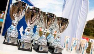 Sveikiname VW MTB dviračių maratonų Taurės 2018 metų V etapo ir galutinių įskaitų prizininkus ir nugalėtojus!
