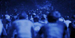 Patikslinta informacija dėl 2020 metų JEEP MTB dviračių maratonų taurės