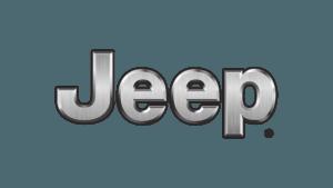Pristatome naują MTB dviračių maratonų taurės vardą – tai JEEP !