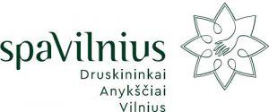 SPA Vilnius šeimų konkursas!