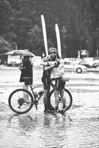 """Kviečiame dalyvauti FOTO konkurse """"Geriausios JEEP MTB dviračių maratonų taurės 2020 akimirkos""""!"""